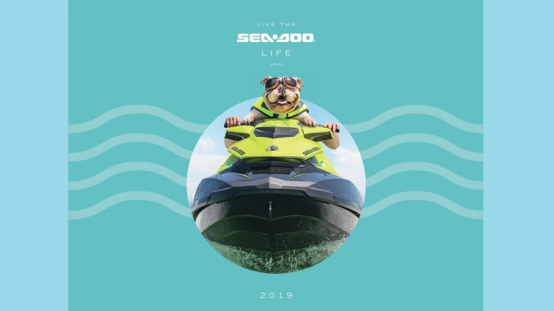 /fileuploads/Noticias/Catálogos/thumb__Foto Capa Catalogo Sea-Doo 2019_2.jpg